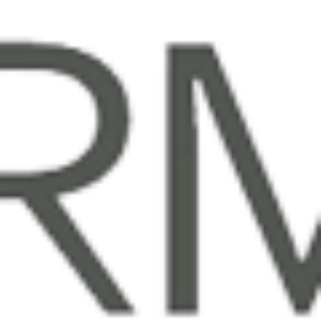 Charmins-logo
