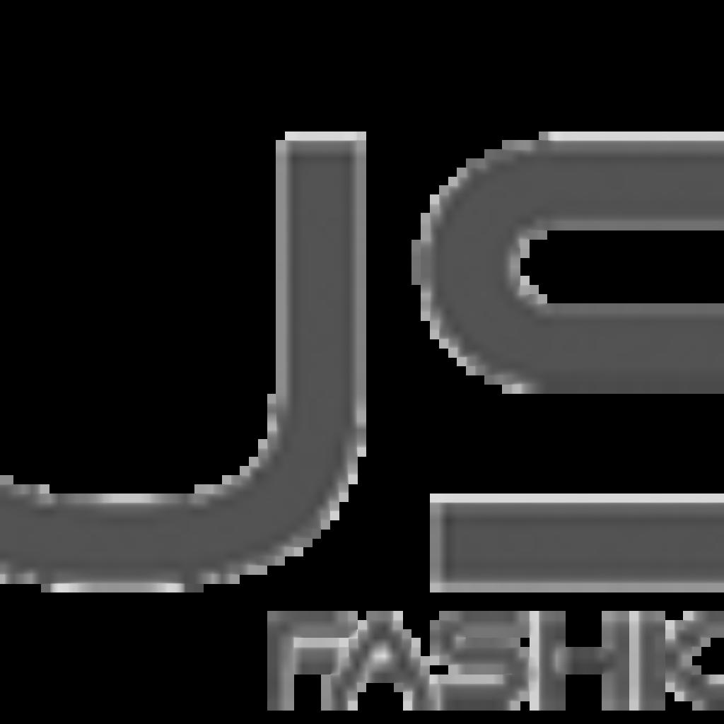 Fushi-logo