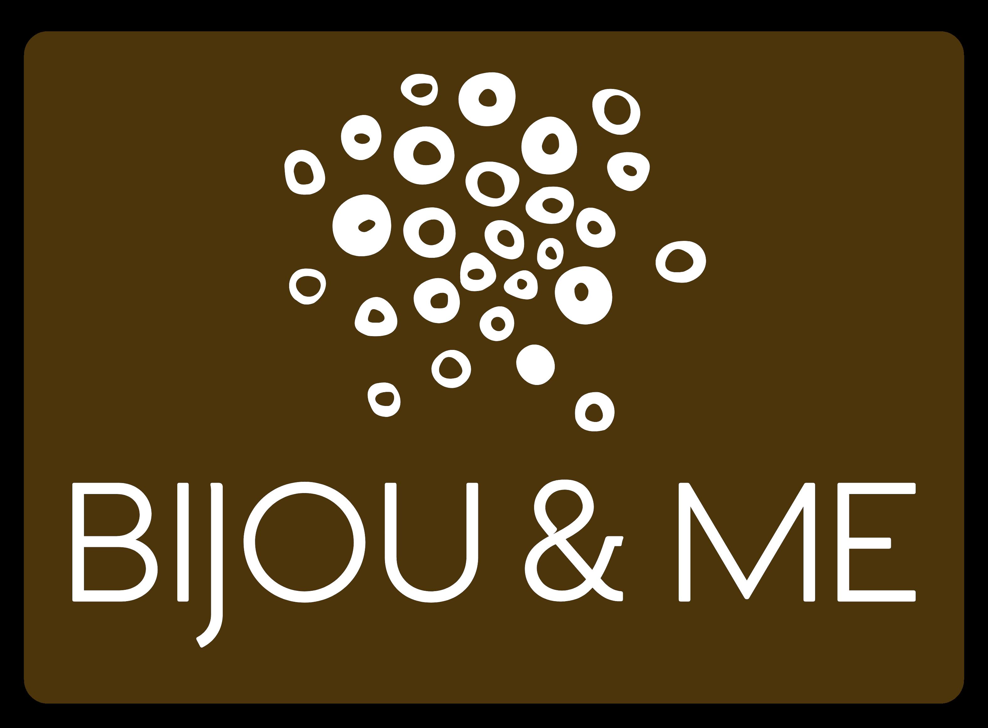Bijou & Me